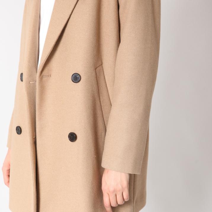 pimkie cappotto 2