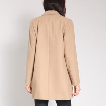 pimkie cappotto 3