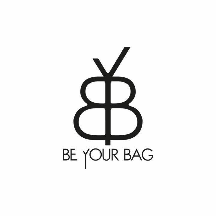 La borsa che ancora nonhai